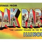 greetings-from-oak-park-illinois