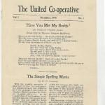 united_co_operative_191812_v1_n1