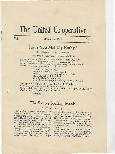 united_co_operative_191812_v1_n1