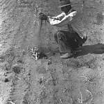 1936farmer