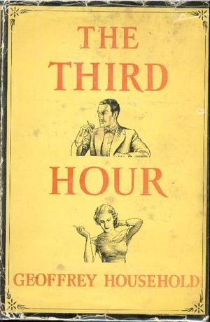 3rdHour1938LB