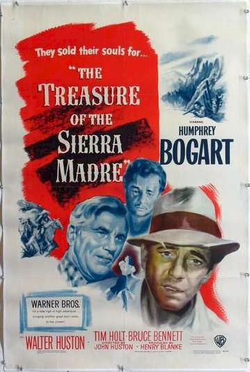 Bogart_Sierra_Madre_1sht