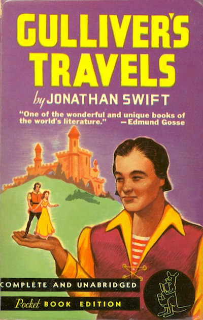 Gullivers-Travels-and-The-Good-Earth0002