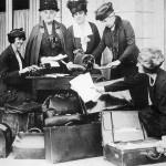 League-of-Women-Voters-preparing-for-Dem-convention_1920
