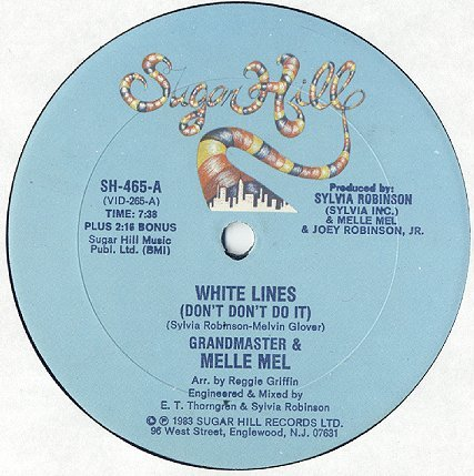 White.Lines-SH435