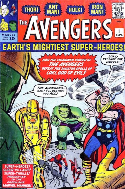 avengers1_cover1