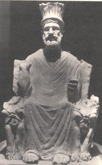 baal-hammon