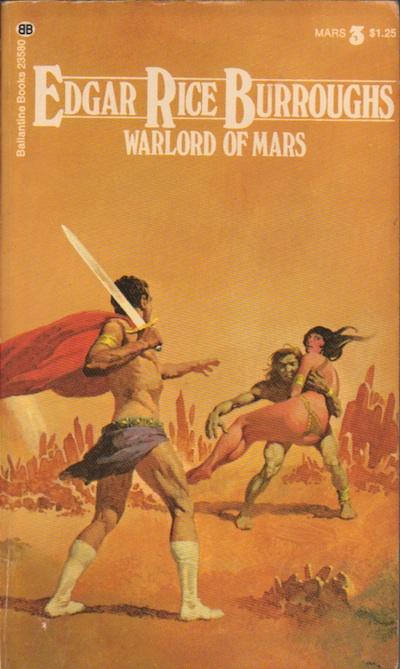 burroughs-mars3