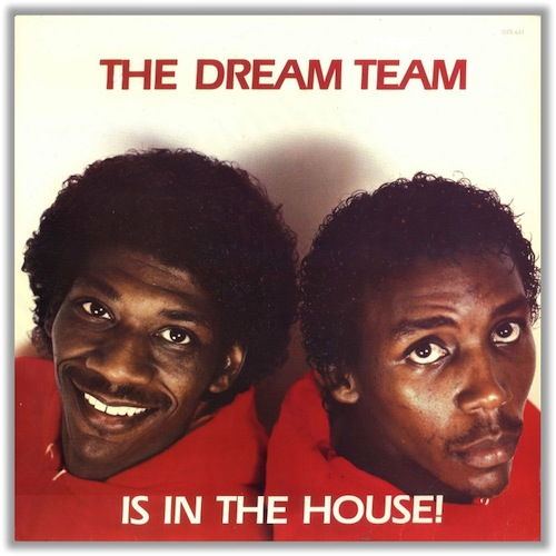 cover_la_dream_team_is_in_the_house_dtr_631_1985_front_02