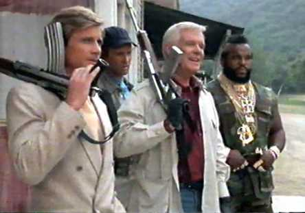 the-a-team-tv-series--645-75