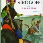 verne strogoff