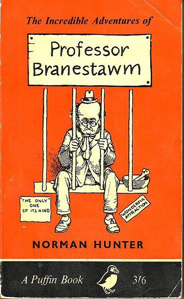 Branestawm