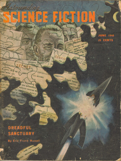 Astounding+Science+Fiction+June+1948