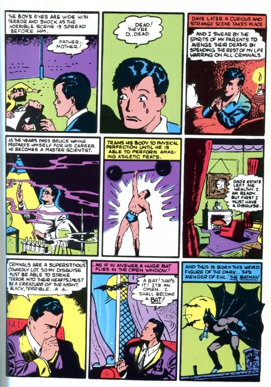 Batman_origin_1940_02