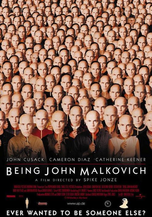 Being_John_Malkovich_poster_5207
