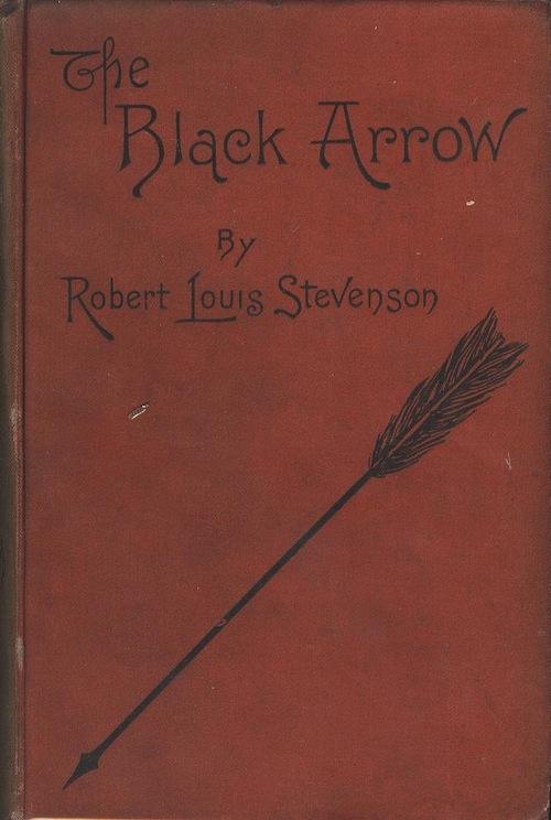 Blackarrowcover