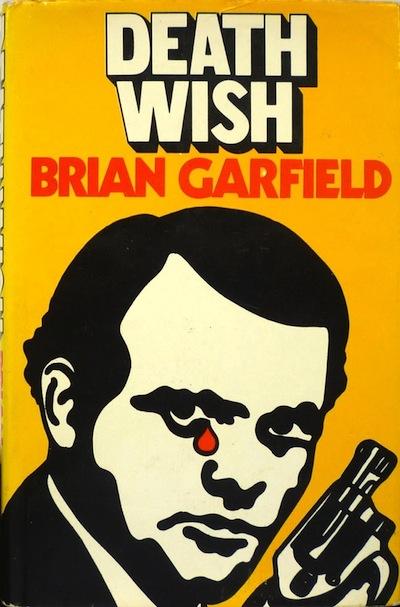 Garfield_Death_Wish