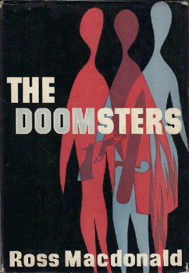 Ross_Macdonald_-_The_Doomsters