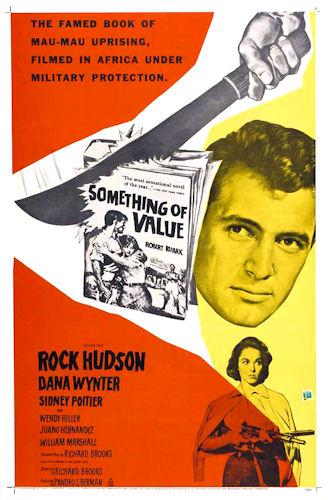 Something_of_Value_1957