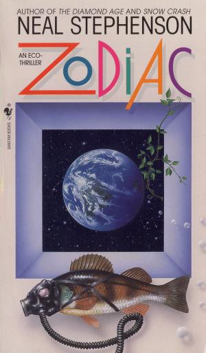 Stephenson_Book_Zodiac