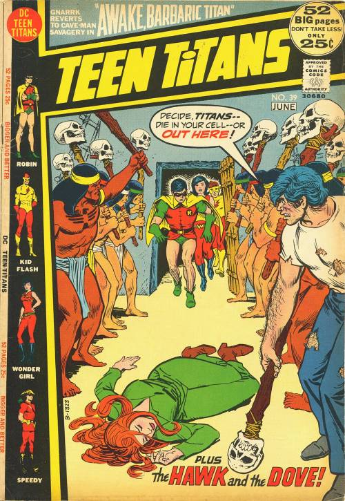 Teen_Titans_Vol_1_39