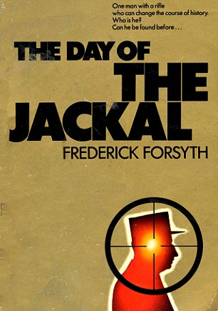 The+Day+of+the+Jackal
