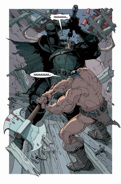 Thrud-the-Barbarian-4