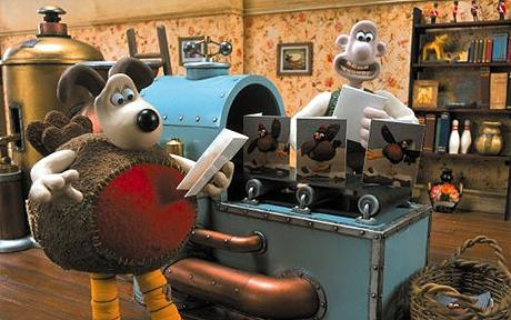 Wallace-and-Gromit_1472250c