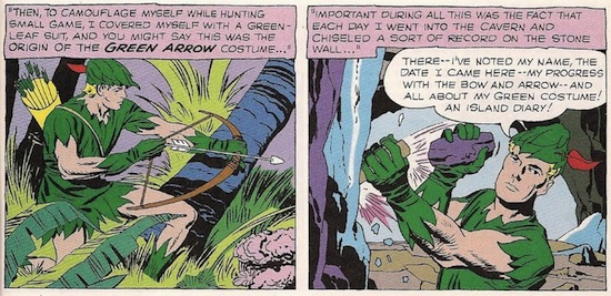 adv-comics256-005