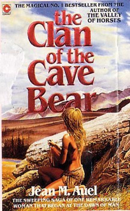 auel_jm-clan_of_the_cave_bear