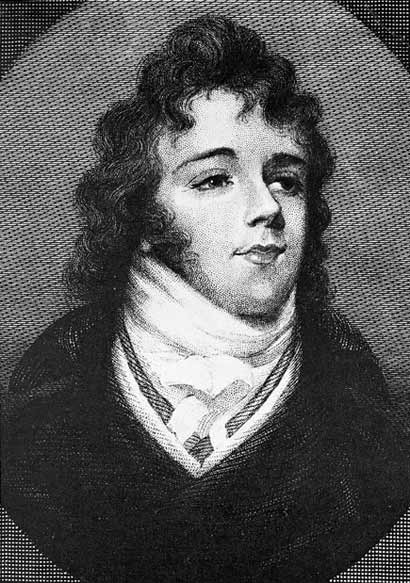 hazlitt as a romantic essayist The romantic period was a time in which prose writing witnessed a rapid development writers such as charles lamb and william hazlitt changed the styles and topics of the eighteenth-century.