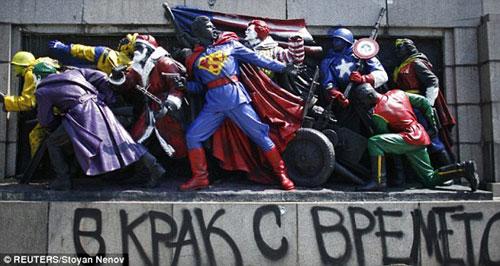 bulgaria1