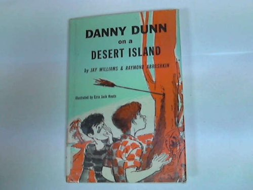 danny dunn