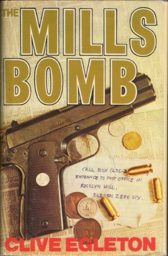 egleton bomb