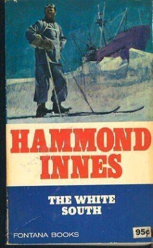 innes white