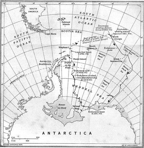map_boatjourney
