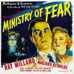 ministry-of-fear-six-sheet-small