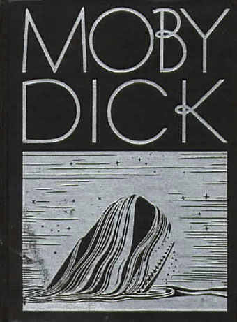 moby dick kent1