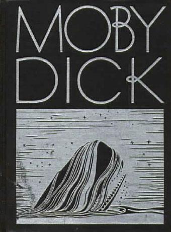 moby dick kent1