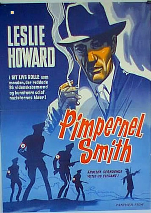 pimpernel-smith-img-22059