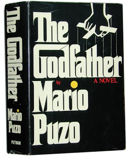 puzo+godfather