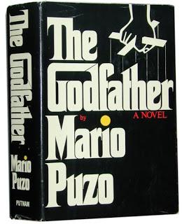 puzo+godfather