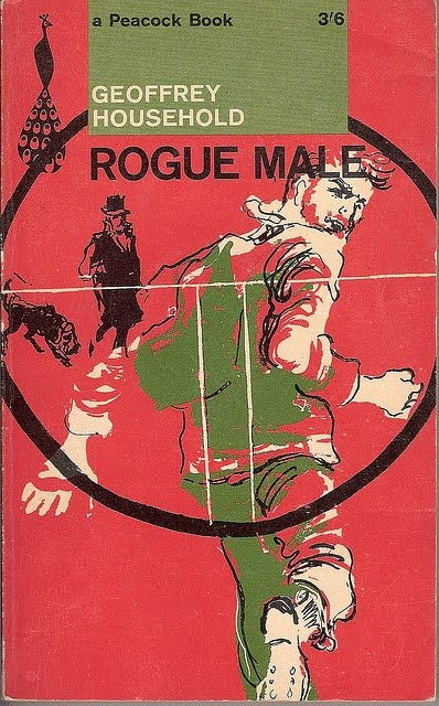 rogue+male