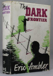 the-dark-frontier