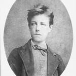 Arthur+Rimbaud+rimbaud+1871