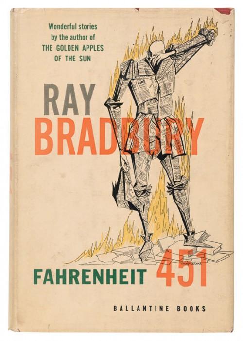 Fahrenheit-451-original-cover