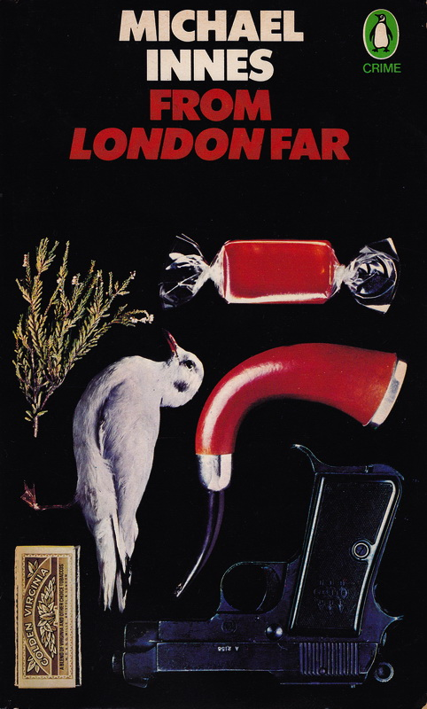 From-London-Far-Innes