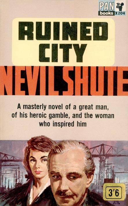 Shute-Ruined-City