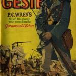 beau-geste-book
