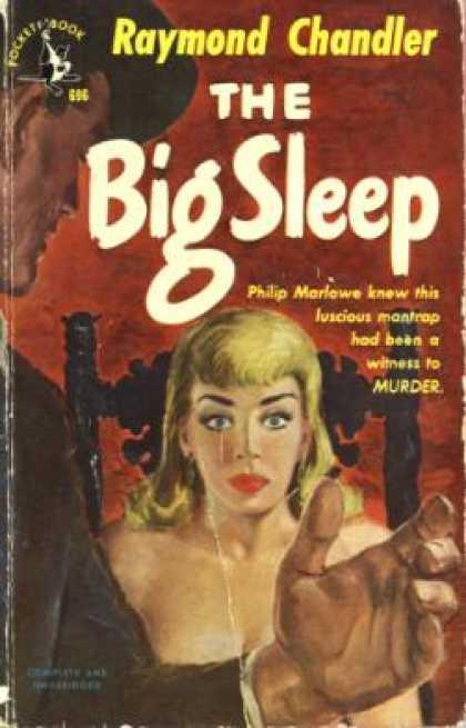 vintage SCI FI paperback  Australian Science Fiction 1 various 1975